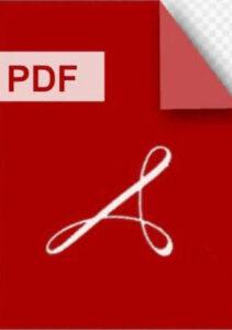 arxeio-pdf